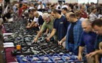 GUNS-articleLarge