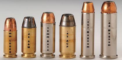 caliber20comparison