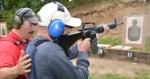 range10