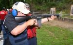 range6