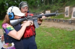 rangefire